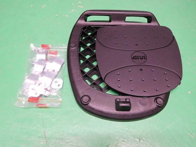GIVI32L 004
