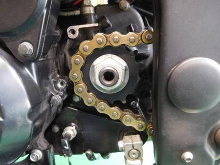 EK-520SRX2 010
