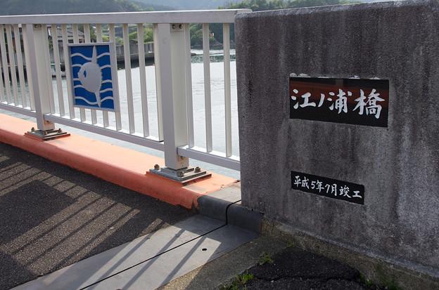 江ノ浦橋3