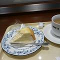 Photos: ドトールコーヒー