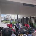 Photos: 栗きんとん歌舞伎