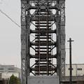 写真: 末広橋梁