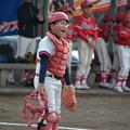 2019年3月10日(日)ジャビット杯深川予選第1回戦A紅