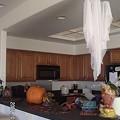 Photos: more halloween