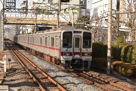東武31605F
