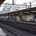 Photos: 新井薬師前駅 相対