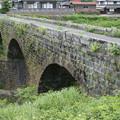 富士見橋3