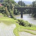 Photos: 御沓橋3