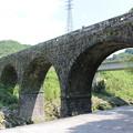 Photos: 鳥居橋1