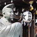 写真: 晴明神社2