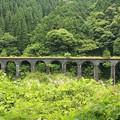 第1小崎橋梁