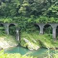 第2小崎橋梁