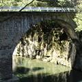 清水橋(しみずばし)1