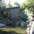 清水橋(しみずばし)2