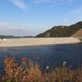 Photos: 大分川ダム