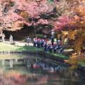 Photos: 用作公園2
