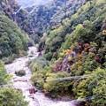 写真: 大雪山黒岳