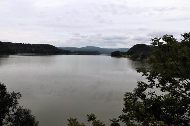 Photos: 網走湖