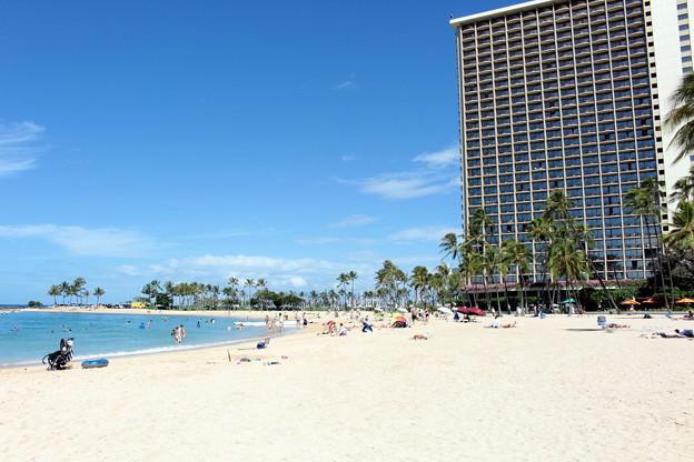 Photos: ハワイアンビレッジ