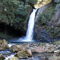 Photos: 浄蓮の滝