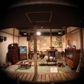 Photos: 昭和の香り