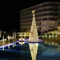 12月の沖縄