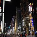 Photos: 銀座