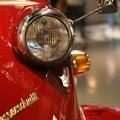 Photos: クラシックカー