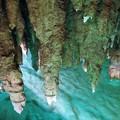 沖縄鍾乳洞