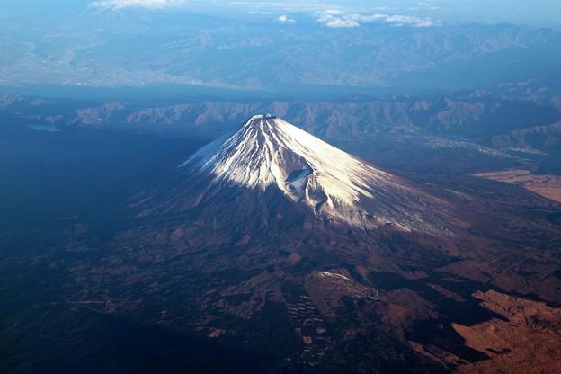 Photos: 世界遺産登録