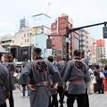 Photos: 三社