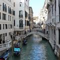 Photos: ベネチア
