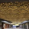 Photos: LED星空