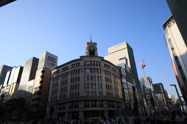 Photos: 和光