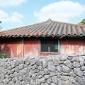 Photos: 琉球赤瓦