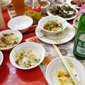Photos: 台湾グルメ