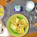 Photos: フレンチトースト