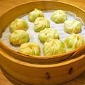 Photos: 台湾小籠包