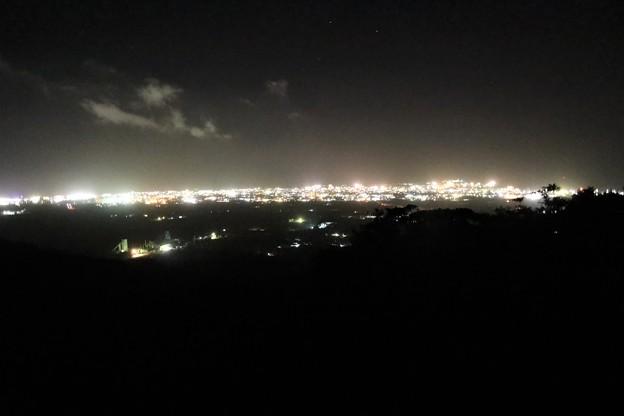 Photos: 石垣市夜景