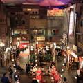 Photos: 昭和の街