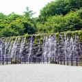 Photos: 明神の滝