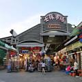 Photos: 台北士林市場