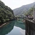 Photos: 森と湖