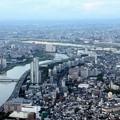 Photos: 東京北部
