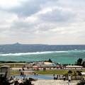 Photos: 海洋公園