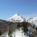 Photos: 大雪山