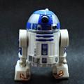 Photos: R2-D2