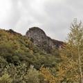Photos: 黒岳
