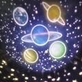 Photos: 大宇宙