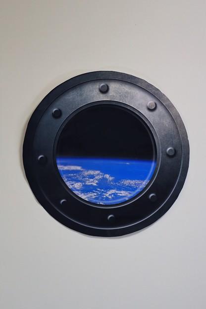 Photos: 宇宙空間